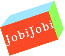 JobiJobi Recruitment Software